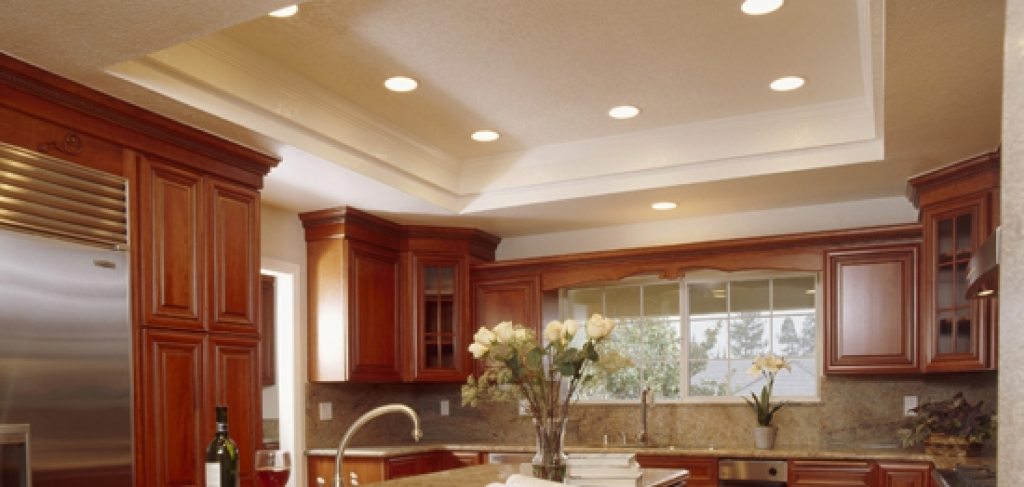 BRIGHTER SPACES! & Roseville Recessed Lighting u2013 Professional Recessed Lighting ...